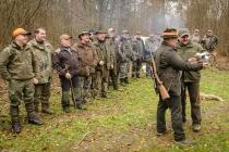 md-tpm-2015-polowanie-hubertowskie-114
