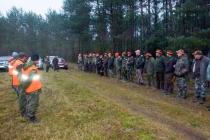 tpm-2015-polowanie-wigilijne-0001