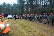 tpm-2015-polowanie-wigilijne-0002
