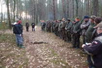 tpm-2015-polowanie-wigilijne-0003