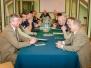 2015 Spotkanie opłatkowe ORŁ