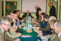 md-zolomza-spotkanie-oplatkowe-orl-041