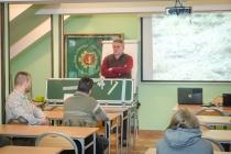 zolomza-md-2016-mysliwski-klub-dyskusyjny-1-002