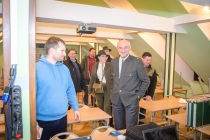 zolomza-md-2016-mysliwski-klub-dyskusyjny-1-013