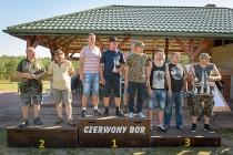 zolomza-2016-mistrzostwa-okregu-pzl-lomza-209