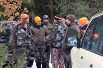 tpm-lomza-2018-polowanie-wigilijne-002