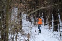 tpm-lomza-2018-polowanie-wigilijne-004