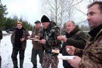 tpm-lomza-2018-polowanie-wigilijne-008