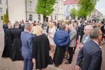 zolomza-2019-100-lecie-towarzystwa-i-sokola-0017