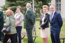 zolomza-2019-100-lecie-towarzystwa-i-sokola-0029