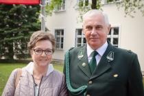 zolomza-2019-100-lecie-towarzystwa-i-sokola-0031