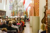 zolomza-2019-100-lecie-towarzystwa-i-sokola-0105