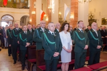 zolomza-2019-100-lecie-towarzystwa-i-sokola-0131