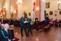 zolomza-2019-100-lecie-towarzystwa-i-sokola-0134