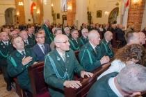 zolomza-2019-100-lecie-towarzystwa-i-sokola-0154
