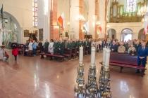 zolomza-2019-100-lecie-towarzystwa-i-sokola-0183