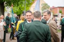 zolomza-2019-100-lecie-towarzystwa-i-sokola-0224