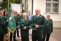zolomza-2019-100-lecie-towarzystwa-i-sokola-0235