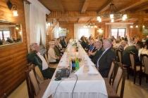 zolomza-2019-100-lecie-towarzystwa-i-sokola-0304