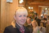 zolomza-2019-100-lecie-towarzystwa-i-sokola-0307