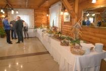zolomza-2019-100-lecie-towarzystwa-i-sokola-0313