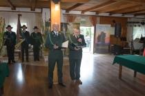 zolomza-2019-100-lecie-towarzystwa-i-sokola-0336