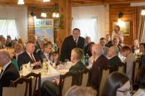 zolomza-2019-100-lecie-towarzystwa-i-sokola-0347