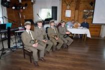 zolomza-2019-100-lecie-towarzystwa-i-sokola-0360