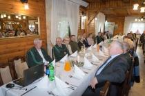 zolomza-2019-100-lecie-towarzystwa-i-sokola-0361