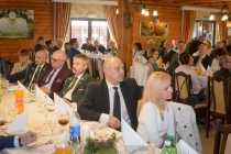 zolomza-2019-100-lecie-towarzystwa-i-sokola-0365