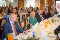 zolomza-2019-100-lecie-towarzystwa-i-sokola-0366