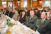 zolomza-2019-100-lecie-towarzystwa-i-sokola-0371