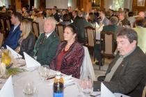 zolomza-2019-100-lecie-towarzystwa-i-sokola-0386