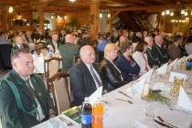 zolomza-2019-100-lecie-towarzystwa-i-sokola-0387