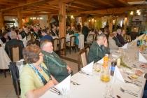 zolomza-2019-100-lecie-towarzystwa-i-sokola-0389