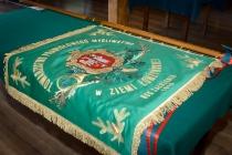 zolomza-2019-100-lecie-towarzystwa-i-sokola-0416