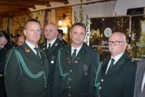 zolomza-2019-100-lecie-towarzystwa-i-sokola-0429