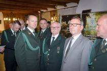zolomza-2019-100-lecie-towarzystwa-i-sokola-0432