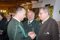 zolomza-2019-100-lecie-towarzystwa-i-sokola-0439