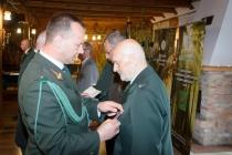zolomza-2019-100-lecie-towarzystwa-i-sokola-0441