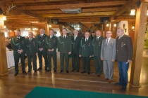 zolomza-2019-100-lecie-towarzystwa-i-sokola-0445