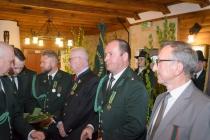 zolomza-2019-100-lecie-towarzystwa-i-sokola-0460