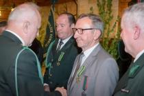 zolomza-2019-100-lecie-towarzystwa-i-sokola-0462