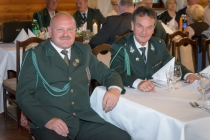 zolomza-2019-100-lecie-towarzystwa-i-sokola-0487