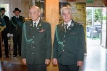 zolomza-2019-100-lecie-towarzystwa-i-sokola-0488