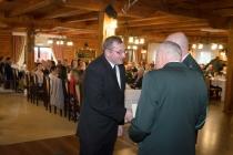 zolomza-2019-100-lecie-towarzystwa-i-sokola-0514