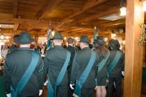 zolomza-2019-100-lecie-towarzystwa-i-sokola-0519