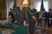 zolomza-2019-100-lecie-towarzystwa-i-sokola-0568