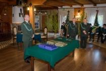 zolomza-2019-100-lecie-towarzystwa-i-sokola-0569