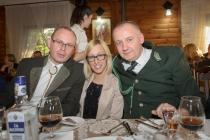 zolomza-2019-100-lecie-towarzystwa-i-sokola-0632